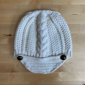 Merona / Target Cable-Knit Hat
